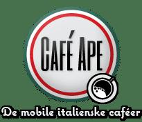 Café Ape