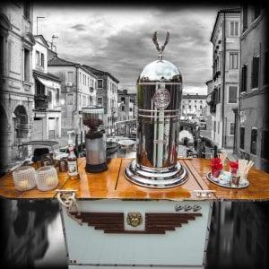 cafe_venezia_1